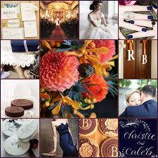 november wedding ideas simply pretty wedding november wedding inspiration board