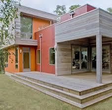 Efficient Home Designs Energy Efficient Home Design Plans Homesfeed