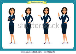 dress code cartoons stock images royalty free images u0026 vectors