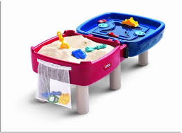 toys r us fisher price table fisher price table and chairs toys r us affordable tables