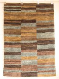 Modern Rugs Miami Modern Rug Collection Miami Modern Rugs Other Metro By Rugs By