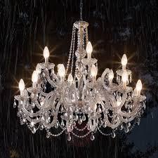 themed chandelier chandeliers design chandelier fan themed chandeliers