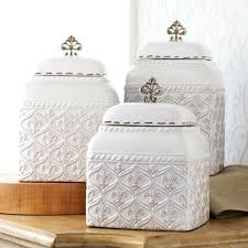 country canister sets for kitchen country canisters for kitchen canister set rustic kitchen