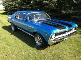 61 best nova dream pieces images on pinterest chevy nova dream