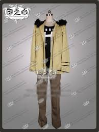 Hitman Halloween Costume Cheap Hitman Reborn Jacket Aliexpress Alibaba Group