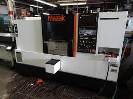 products used machine hub