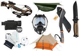 top 20 best prepper gifts for any survival situation the prepper