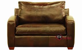 Davis Sleeper Sofa Fabulous Leather Sleeper Sofa Bed Sleeper Chair With