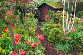 Most Beautiful Gardens In The World by 97 Ideas Bedroom Wallpaper Garden Free Romantic Sceneries On Www