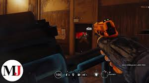 siege https the riot shield special rainbow six siege