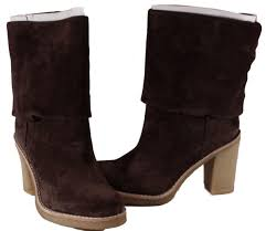 ugg boots sale size 4 ugg boots size 4 womens shoes
