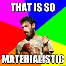 Hippie Memes - college hippie memes quickmeme