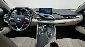 I8 Bmw Interior Bmw I8 Coupe Interior Dashboard U0026 Satnav Carbuyer