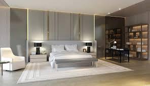 Design Bedroom With Ideas Inspiration  Fujizaki - Design bedroom