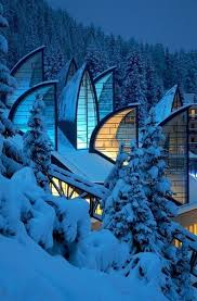 Cool Blue 11 Best The Wanderer Images On Pinterest Beautiful Places