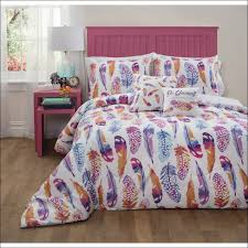Purple Comforter Set Bedding Twin by Bedroom Magnificent Dark Purple Twin Bedding Pink And Purple