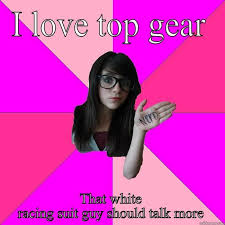 Top Gear Memes - top gear meme quickmeme