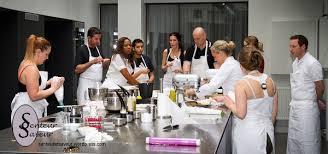 cuisine attitude cuisine attitude atelier culinaire by cyril lignac senteur et saveur