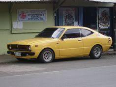 1976 toyota corolla sr5 for sale rad racer toyota corolla sedan e20 toyota toyota