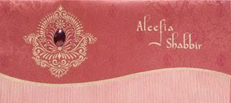 muslim wedding cards godiwala cards exclusive muslim wedding cards invitation