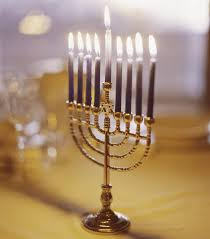 radio hanukkah hanukkah 2016 when is hanukkah how is the festival of