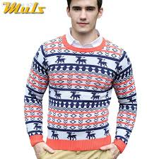 wholesale sweaters best wholesale sleeve sweaters o neck