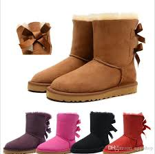 womens boots australia cheap australia boot boots high quality cheap wgg