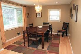 new jersey short term rentals home temporary housing in new