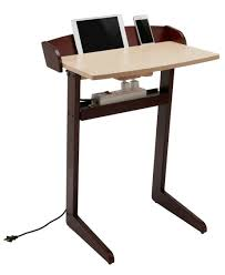 Ergonomic Laptop Desk Portable Workstation Laptop Desk Computer Desk For Small Spaces Portable