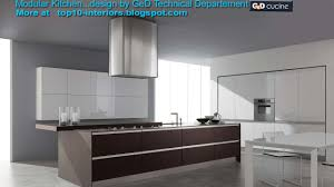 modular kitchen interiors interiors design