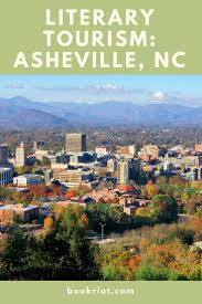 North Carolina travel log images 57 best vintage asheville nc images western north jpg