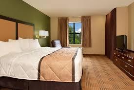 condo hotel stayamerica jose st clara san jose ca booking com