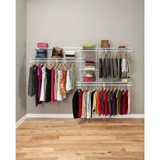 Home Depot Design Your Own Closet Wire Closet Systems Wire Closet Organizers The Home Depot