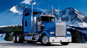 partes de kenworth bienvenidos a diesel parts s a u2013 llegaron nuevos respuestos kenworth