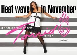 one stop plus fashion show stylish curves
