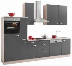 l küche ohne geräte küchenzeile ohne geräte kaufen große auswahl otto