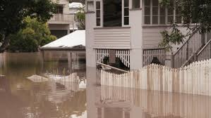 How To Stop Your Basement From Flooding - 7 tips to prevent basement flooding angie u0027s list