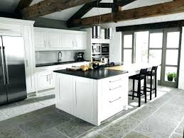 small kitchen islands with seating kitchen island seating dimensions large size of kitchen narrow
