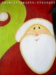 Snowman Chair Covers Best 25 Christmas Chair Ideas On Pinterest Whimsical Christmas