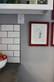 installing subway tile backsplash in kitchen kitchen backsplash installing mosaic tile backsplash easiest way