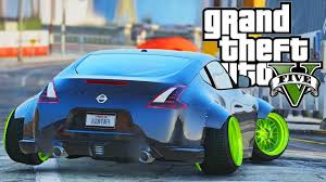 lexus hatchback modded gta 5 stanced car collection car mods showcase youtube
