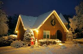 top 5 benefits of using led lights for christmas enlighten me