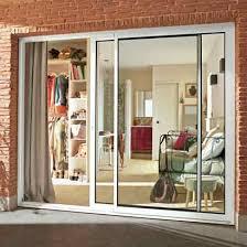 comment cr馥r une chambre dans un salon comment créer une chambre d ami à la place du garage