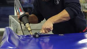 Tarp Canopy Kits by How To Tarpaulin Welding Heat Gun Repairing Tarps With Air