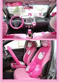 car accessories girls interior descargas mundiales