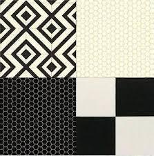 Vinyl Flooring Vinyl Floor Tiles  Flooring EBay - Cheap bathroom vinyl flooring 2