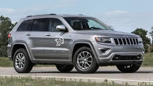jeep hellcat truck the jeep grand cherokee hellcat is on autoweek