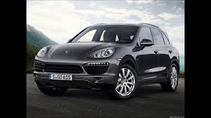 porsche cayenne v8 550ps 6 speed zf manual youtube
