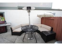 Patio Heater Table Patio Heater Table 1 Jpg