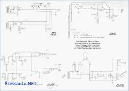 electric guitar wiring diagrams ibanez u2013 pressauto net